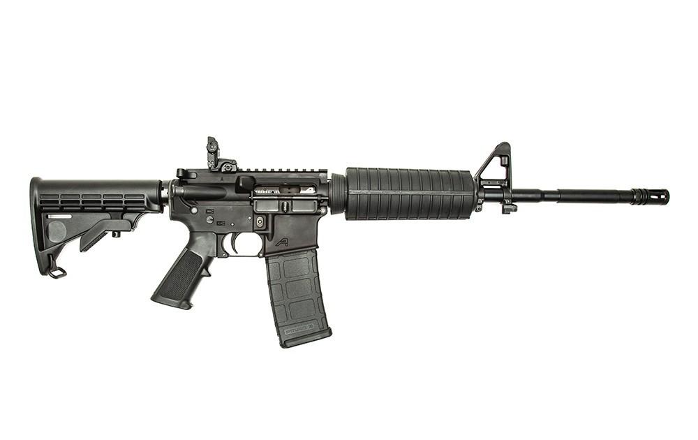 apcr100015-ac-15-ar15-complete-rifle-1_5